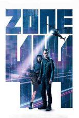 دانلود فیلم منطقه 414 Zone 414 2021