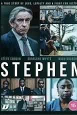 دانلود سریال استیون Stephen 2021