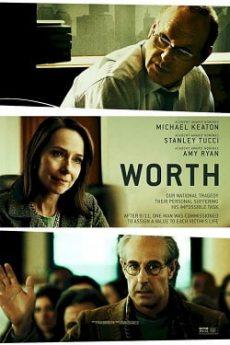 دانلود فیلم ارزش Worth 2020