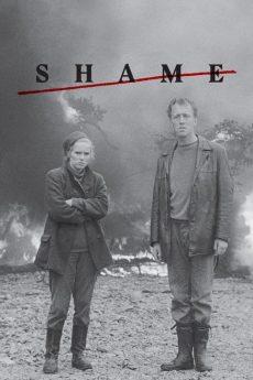 دانلود فیلم شرم Shame 1968
