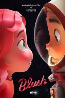 دانلود انیمیشن بلاش Blush 2021