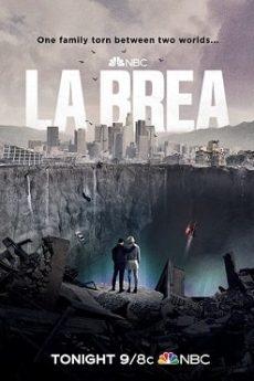 دانلود سریال لا بریا La Brea 2021